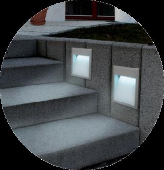 preiswerte lampen leuchten licht design24. Black Bedroom Furniture Sets. Home Design Ideas