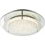LED Deckenleuchte FROO I 49299-18